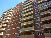 Продажа квартиры, Краснодар, Комарова ул.