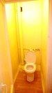 Продажа 1-комнатной квартиры г. Волосово, пр. Вингиссара, д.115 - Фото 5