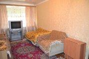 2-комн. квартира, Аренда квартир в Ставрополе, ID объекта - 320731460 - Фото 12
