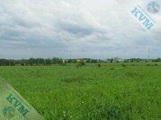 Земельный участок 15 сот, деревня Харитоново, Земельные участки Харитоново, Подольский район, ID объекта - 201427972 - Фото 3