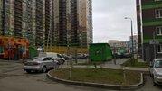 Продаётся 3-комнатная квартира по адресу Новотушинская 3, Продажа квартир Путилково, Красногорский район, ID объекта - 323517092 - Фото 6