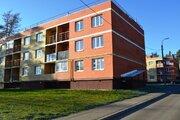2 050 000 Руб., Квартира которая заслуживает Вашего внимания, Продажа квартир в Боровске, ID объекта - 333033032 - Фото 18