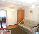 Продам дом в Севастополе - Фото 4