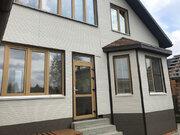 Продажа дома, Кудряшовский, Новосибирский район, Ул. Сиреневая - Фото 4