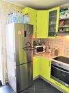 Продам 1-к. квартиру в Москве ул. Никулинская, м. Озерная - Фото 4