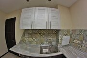 Трехкомнатная квартира с евроремонтом под ипотеку, Купить квартиру ВНИИССОК, Одинцовский район по недорогой цене, ID объекта - 327589970 - Фото 12