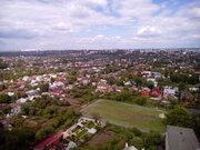 3 899 000 Руб., 2-ка на Павлуновского 48в, Купить квартиру в Курске по недорогой цене, ID объекта - 323258484 - Фото 3