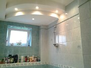 Квартира, Купить квартиру в Калининграде по недорогой цене, ID объекта - 325405460 - Фото 9