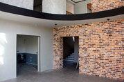 Коттедж с отделкой в стиле лофт в готовом поселке Стольный - Фото 3