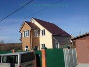 Продажа дома, м. Юго-Западная, Давыдково - Фото 2