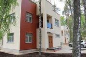 Продажа дома, Ezeru iela, Продажа домов и коттеджей Юрмала, Латвия, ID объекта - 502387863 - Фото 3