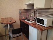 Квартира посуточно, Квартиры посуточно в Новосибирске, ID объекта - 327393175 - Фото 20