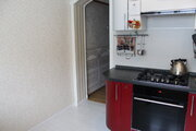 4х комнатная квартира, Купить квартиру в Сыктывкаре по недорогой цене, ID объекта - 324969950 - Фото 13
