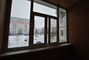4 комнатная дск ул.Северная 48, Купить квартиру в Нижневартовске по недорогой цене, ID объекта - 323076048 - Фото 15
