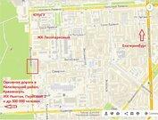 Коммерческая недвижимость, ул. Лесопарковая, д.9 к.А - Фото 2