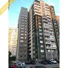1 к.кв. ул.Шейнкмана,112, Продажа квартир в Екатеринбурге, ID объекта - 330674209 - Фото 2