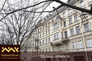 Продается 3к.кв, Мытнинская
