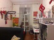 Продается 4-к Квартира ул. Лиговский проспект - Фото 1