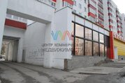 Продажа офиса, Уфа, Ул. Гафури, Продажа офисов в Уфе, ID объекта - 600528474 - Фото 3