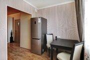 Квартира вашей мечты в Железнодорожном - Фото 5