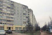 Продажа квартир ул. Солнечная
