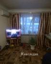 Купить квартиру в Новочеркасске