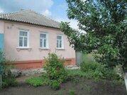 Продажа дома, Белгород, Ул. Дальняя Комсомольская - Фото 1