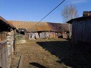 Продажа дома, Верхнеуральский район - Фото 2