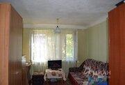 Продажа комнат ул. Андрианова, д.26