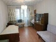 Аренда квартир ул. Сахарова
