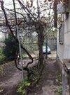 Дом дачный ДНТ Садовод - Фото 2