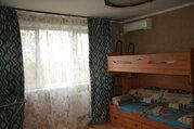 2 комнатная квартира, Краснодонская 42, Аренда квартир в Москве, ID объекта - 322977234 - Фото 7