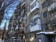 Продажа квартиры, Саратов, Ул. Садовая 2-я