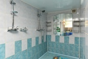Посуточная аренда коттеджа, Дома и коттеджи на сутки в Костроме, ID объекта - 503000903 - Фото 15