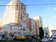 Продается однокомнатная квартира в новом кирпичном доме на Московском