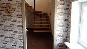 Продается новый 2-этажный дом - Фото 5