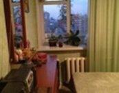 Продам 3-комнатную квартиру, ул. Гоголя, Купить квартиру в Новосибирске по недорогой цене, ID объекта - 318169715 - Фото 27