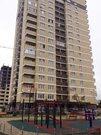 Квартира, Купить квартиру в Краснодаре по недорогой цене, ID объекта - 321963805 - Фото 7