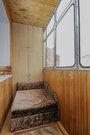 Продам 2-комн Светлогорская, Купить квартиру в Красноярске по недорогой цене, ID объекта - 319426687 - Фото 13