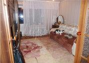 2-х комнатная квартира Дмитров Чекистская 7 - Фото 2