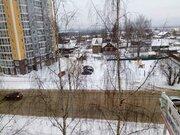 Продается 3-комн. квартира 68 кв.м, Купить квартиру в Сыктывкаре по недорогой цене, ID объекта - 324821509 - Фото 8