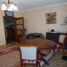Продаю 1-комнатную квартиру в элитном доме, Продажа квартир в Омске, ID объекта - 317698773 - Фото 6