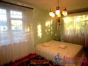 Продажа квартир в Светогорске
