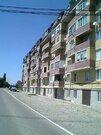Продажа квартиры, Яблоновский, Тахтамукайский район, Иркутско-Пинской .