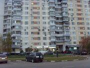 Трехкомнатная квартира в марьино - Фото 2