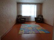 Продажа квартир в Тальменском районе