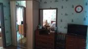 Серова 71, Продажа квартир в Сыктывкаре, ID объекта - 320462709 - Фото 15