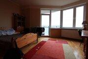 Продажа квартиры, Купить квартиру Рига, Латвия по недорогой цене, ID объекта - 313137762 - Фото 5