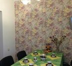 Коттедж в Белокурихе, Дома и коттеджи на сутки в Белокурихе, ID объекта - 503062230 - Фото 12