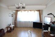 Купить двухкомнатную квартиру 64 кв.м в Кисловодске - Фото 3